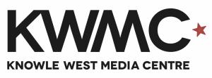 KWMC Logo