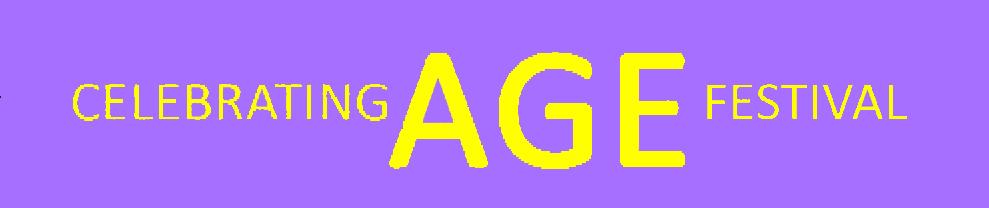 celebrating-age-logo-purple 2