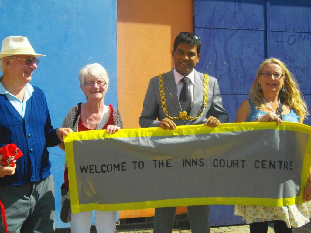 Inns-Court-Launch-Edit