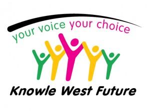 KW Future_logo_1-02