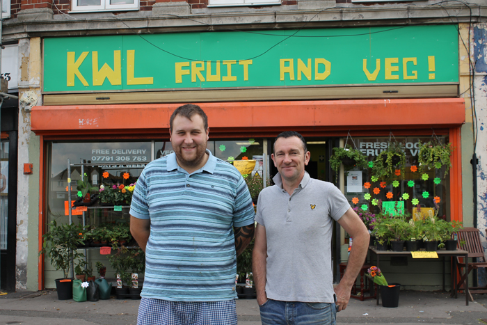 KWL Fruit & Veg.small