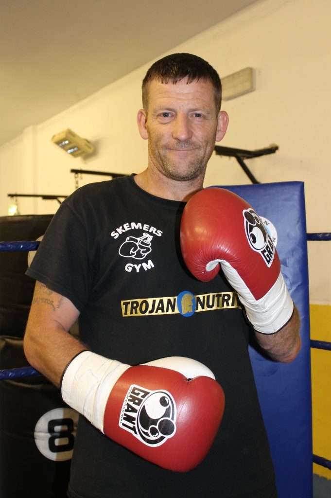 "Boxing Club should stay ""in heart of community"""