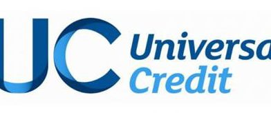 Local organisations come together to prepare residents for Universal Credit roll out