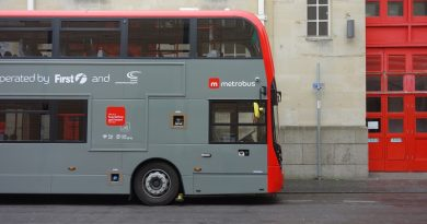 Delayed MetroBus services to start in autumn and new year