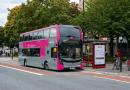 metrobus m1 coming soon