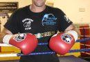 """Always believe"" – boxing club saved"