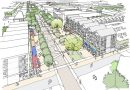 Over 1,400 new homes for Hengrove Park