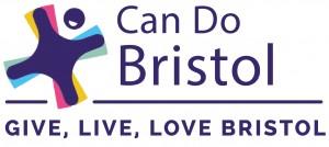 Can Do: Bristol's new volunteering platform