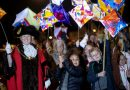 Nominate your local hero for Lord Mayor's medal