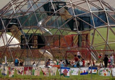 Parks facilities, markets and leisure centres shut