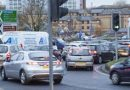 Council unveils improvements for safer travel in Bristol