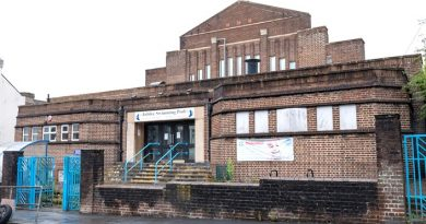 Jubilee Pool consultation launched after council proposes closing it