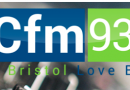 Free DAB radios from BCfm for over 50s