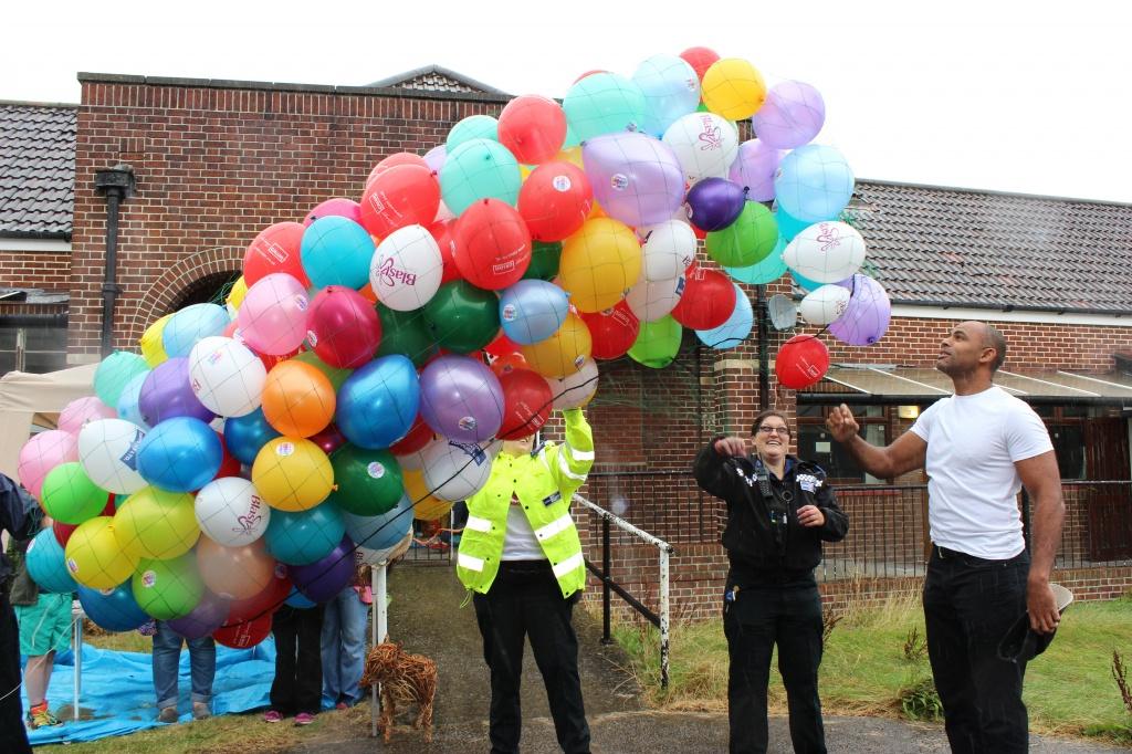 BalloonstakingoffeditJPG