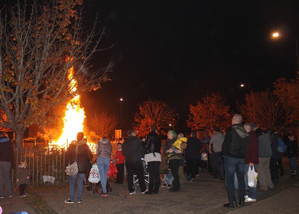 bonfire1edit