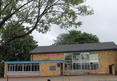 Bristol Libraries reopen next week
