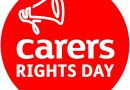Local Carers should 'know their rights'