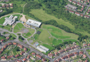 Be part of a group to discuss housing proposals at the Health Park