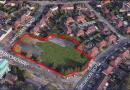 New homes on Filwood swimming pool site –  consultation extended