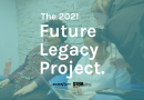 Applications now open for the Future Legacy Project