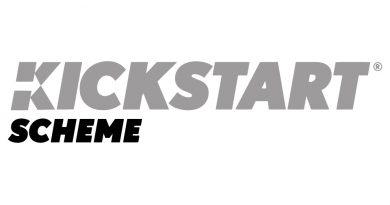 Four new Kickstart jobs in Knowle West